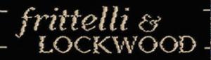 Frittelli & Lockwood